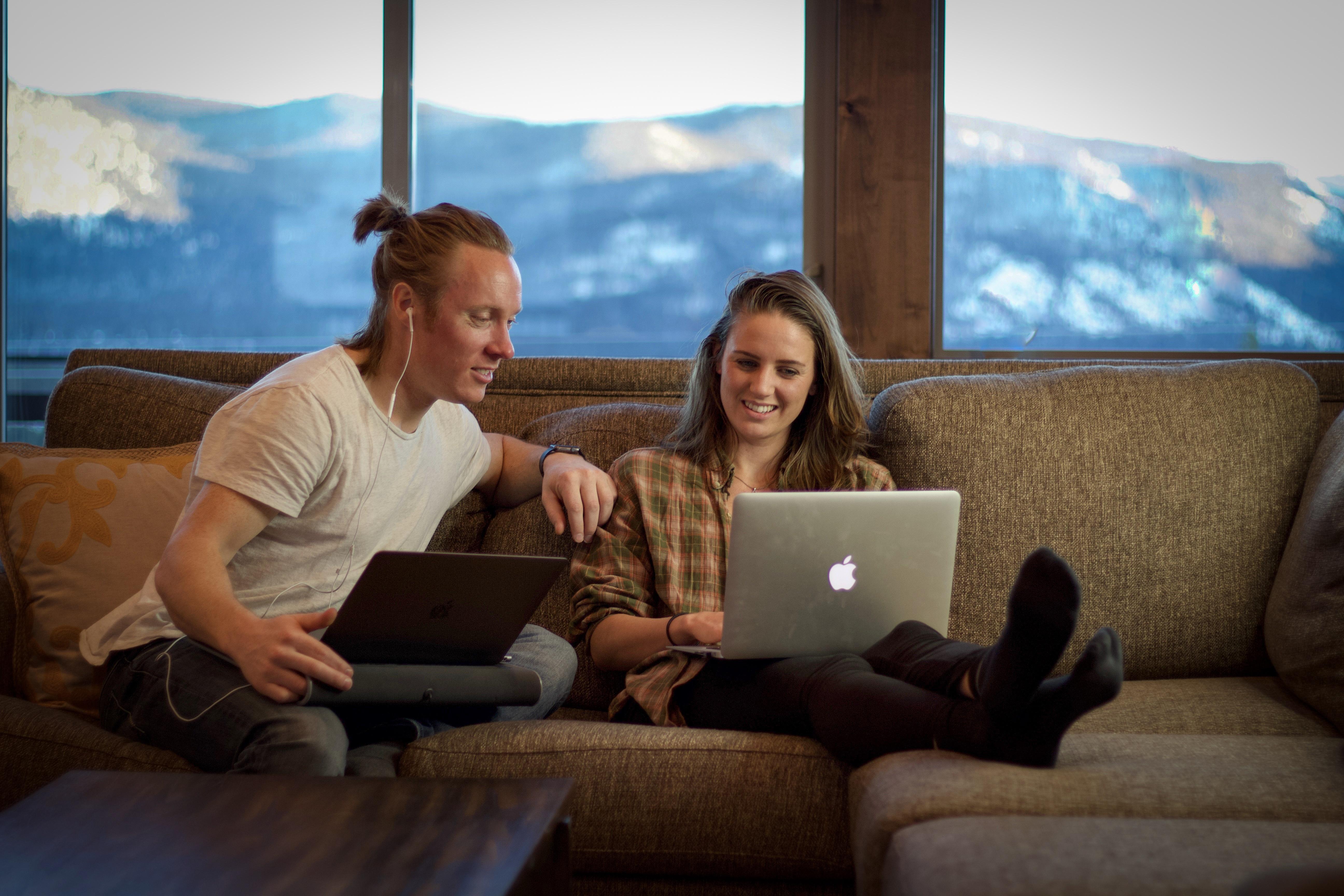 tahoe coworking-1